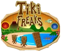 Half-Off Tubing Adventure at Tiki Tubing!