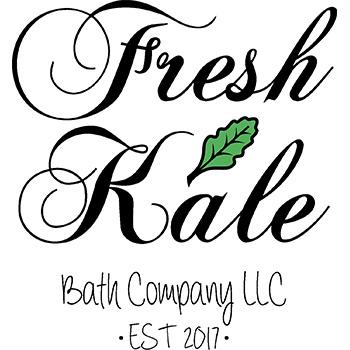 Fresh Kale Bath Company & Boutique