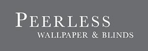 Peerless Wallpaper & Blinds