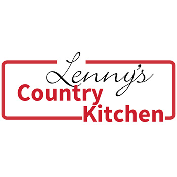 Lenny's Country Kitchen