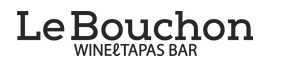 Le Bouchon Wine and Tapas Bar