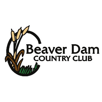 Half Off 18 Holes of Golf for Two with a Cart at Beaver Dam Country Club