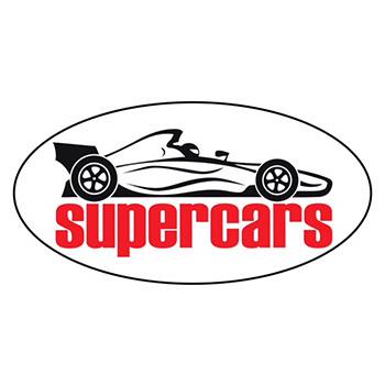 Supercars - Have Your Vehicle Detailed At Half Off!