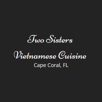 Two Sisters Vietnamese Cuisine