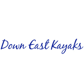 Down East Kayaks and Tackle Company