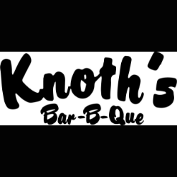 Taste the Town @ Knoth's Bar-B-Que