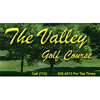 The Valley Golf Course