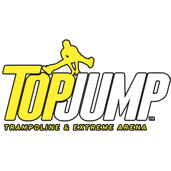 Top Jump Trampoline & Extreme Arena