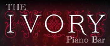 The Ivory Piano Bar