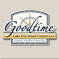 Goodtime I - Daytime Island Hopping Cruise