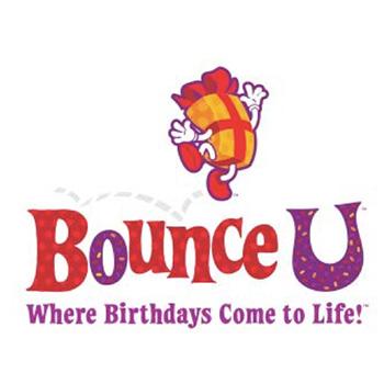 Bounce U Of Omaha