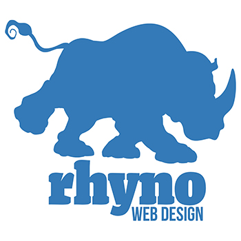 Small Business Website Package from Rhyno