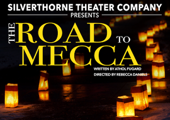 Silverthorne Theater Presents The Road to Mecca