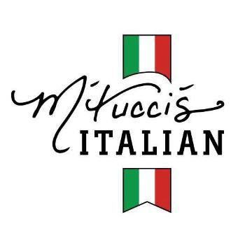 M'tucci's Italian-Half Off A $50 Gift Voucher