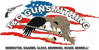 T&C Gunsmithing