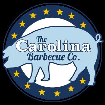 The Carolina BBQ Company