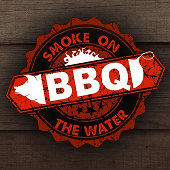 Smoke On The Water BOGO $25 gift cards