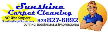 Sunshine Carpet Cleaning