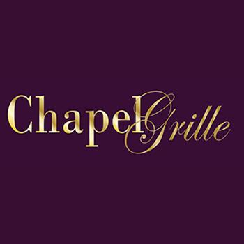 Chapel Grille