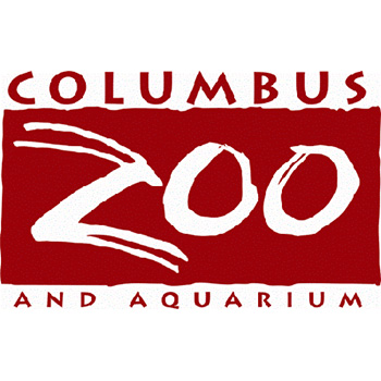 Columbus Zoo and Aquarium