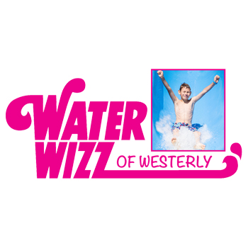 Water Wizz of Westerly