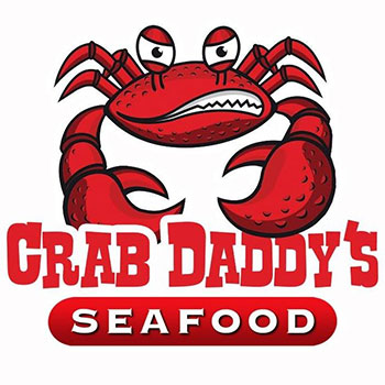 Crab Daddys