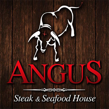 Angus Steakhouse and Seafood