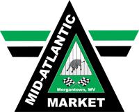 Mid Atlantic Market Deli
