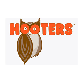 Hooters of Wayne
