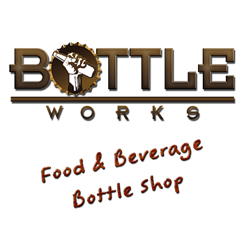 $25 Bottle Works Gift Card