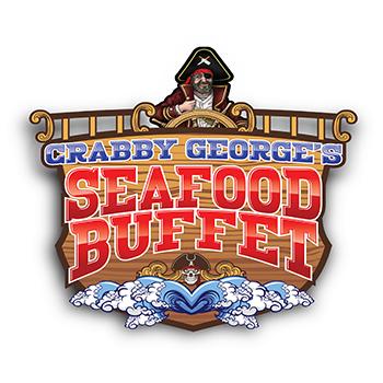 Crabby George's
