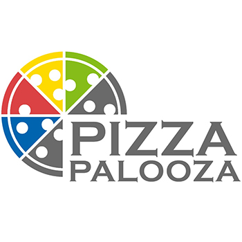 Centennial Terrace - Pizza Palooza $6 for $3