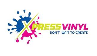 50% Off at Xpress Vinyl