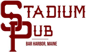 Stadium Pub