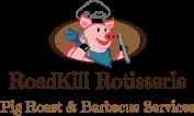 Roadkill Rotisserie