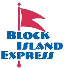 BLOCK ISLAND EXPRESS - 1 PASS - ROUND TRIP DIFFERENT DAY TO BLOCK ISLAND