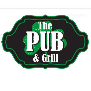 Irish Pub and Grille in Massillon