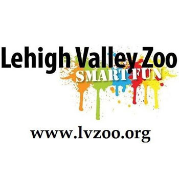 Lehigh Valley Zoo Family 4 Pack