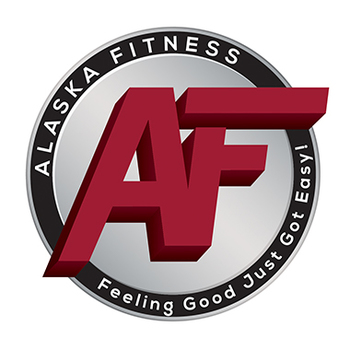 Alaska Fitness - 3 Month Membership + Classes/Training