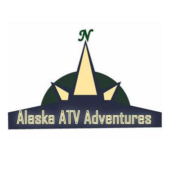Alaska ATV Adventures - ATV or UTV Tour for one