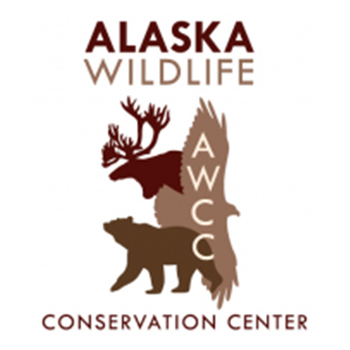 Alaska Wildlife Conservation Center - Wolf Pack Family Pass (up to 5)