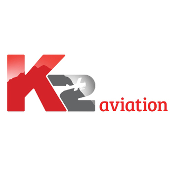 K2 Aviation - Denali Experience for Two