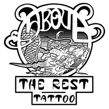 Above the Rest Tattoo - $100 gift certificate