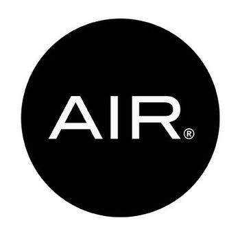 AIR Anchorage - Three month unlimited membership