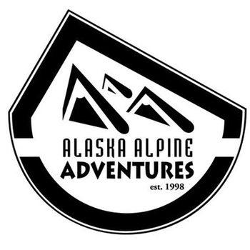Alaska Alpine Adventures - $2000 gift certificate