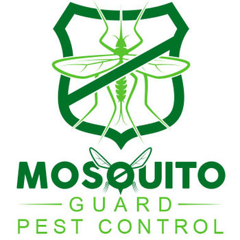 Alaska Mosquito Guard - Three (3) Month Service (June, July and August)