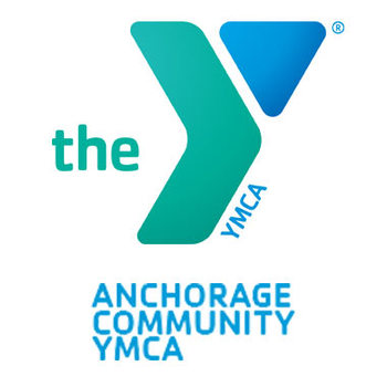 Anchorage Community YMCA - Youth Basketball (K Grade)