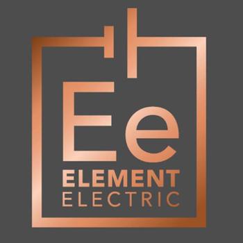 Element Electric - (1) 55  Smart Platform Embedded System-On-Chip LG Monitor