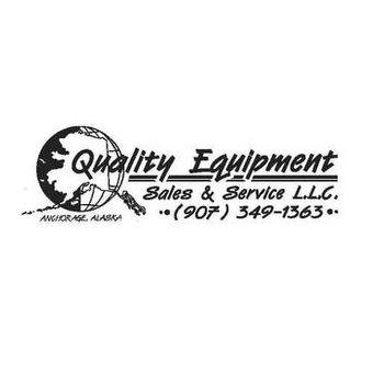 Quality Equipment - $100 voucher