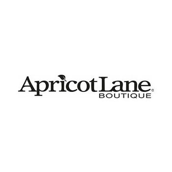 Apricot Lane Boutique - Two (2) $25 gift certificates
